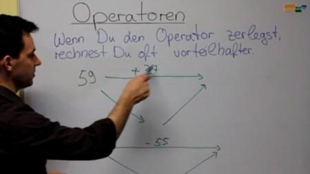 operatoren2