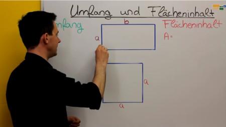 flaeche-berechnen1