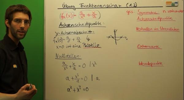 Mathe Video