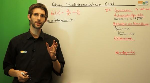 Mathe Videos