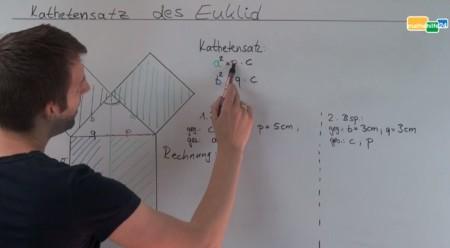 kathetensatz-des-euklid
