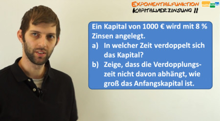 expo-kapital