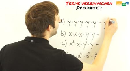 terme-vereinfachen-produkte-i-1-6