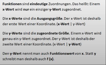 funktionsbegriff_1