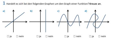lf6_mathecoach-funktionsbegriff-uebungsaufgaben-1a-e