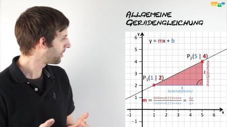 lf9_allgemeine-geradengleichung-steigungsdreieck